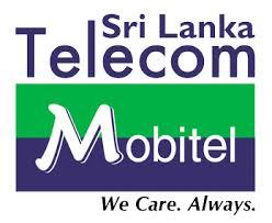 Sri Lanka Mobitel