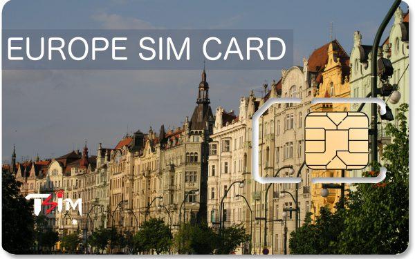 europe-sim-card