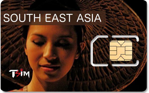 sout-east-asia-sim-card
