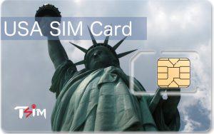 usa-sim-card