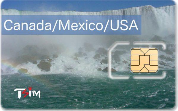 canada-sim-card