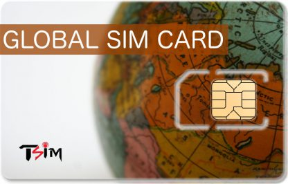 global-sim-card