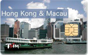 hong-kong-macau-sim-card