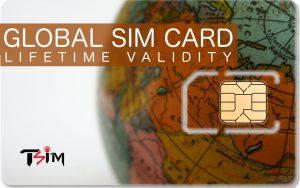 lifetime-validity-global-sim-card