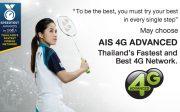 thailand-traveller-2