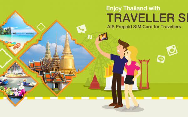thailand-traveller