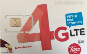 malaysia_sim_card