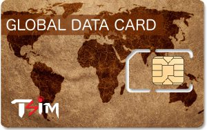 global-data-card