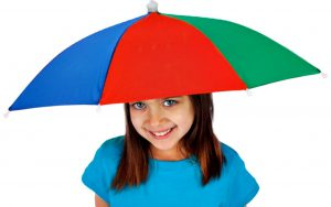 unbrella-hat-kid